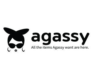 AGASSY