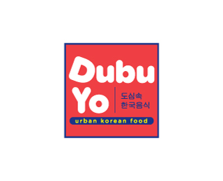 Dubuyo (Urban Korean Food)
