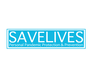 Savelives