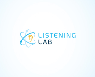 Listening Lab Hearing Centre