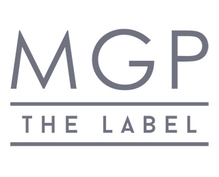 MGP The Label