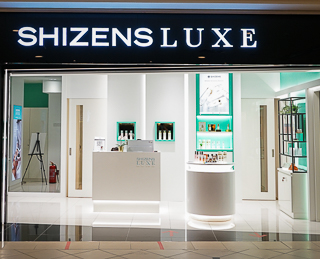 Shizens Luxe