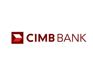 CIMB Bank (Under Renovation)