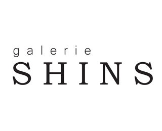 galerie SHINS