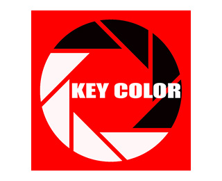 Key Color