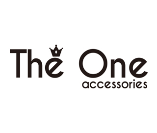 The One Accessories