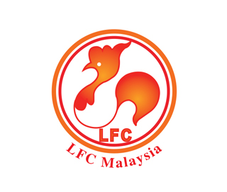 Lim Fried Chicken (LFC)