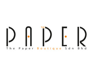 The Paper Boutique