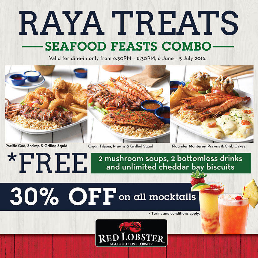 Lunch deals at red lobster : I9 sports coupon