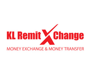 KL Remit Exchange
