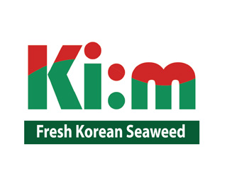 Ki:m (Fresh Korean Seaweed)