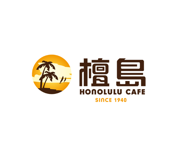 Honolulu Cafe