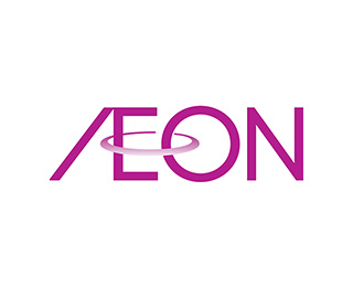 AEON (Men Fashion, Kids & Travel)