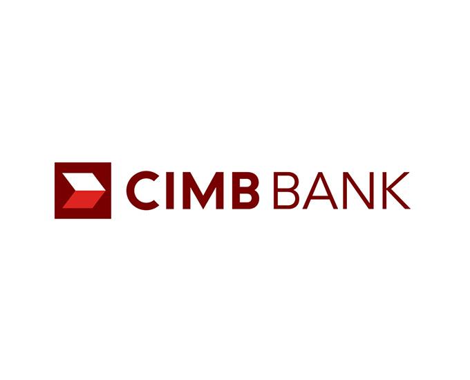 International Bank Code Cimb New The Best Of 2018