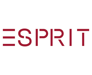 Esprit (First Floor)