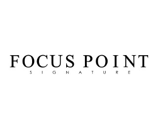 Focus Point Signature