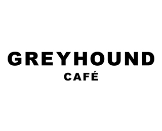 Greyhound Café (Opening soon)