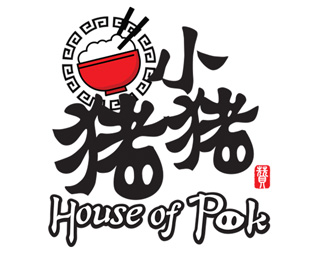 House of Pok