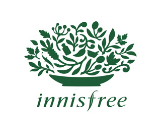Innisfree (Under Renovation)