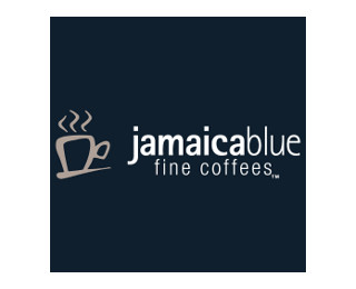 Jamaica Blue Fine Coffees