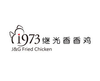 1973 J&G Fried Chicken
