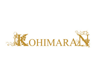 Kohimaran Oriental & Lifestyle Gallery & AlSultani Furniture Collection