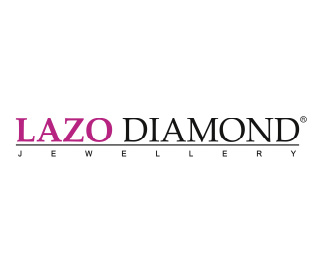 Lazo Diamond