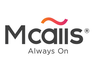 Mcalls Digital Lifestyle Store