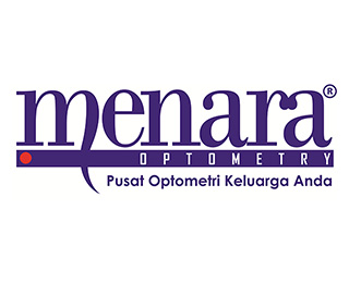 Menara Optometry Centre