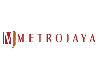 Metrojaya (Women Fashion, Beauty & Accessories)