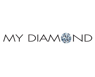 My Diamond