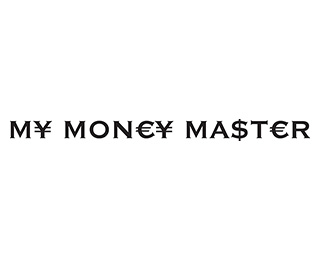 My Money Master (Under Renovation)