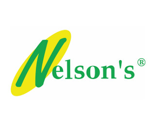 Nelson's