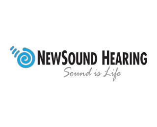 NewSound Hearing - Sound is Life!