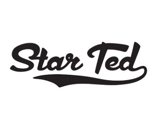 Star Ted