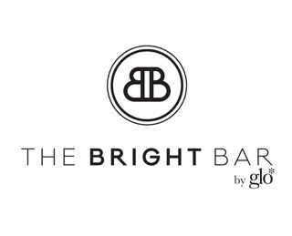 The Bright Bar by glo