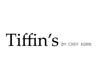 Tiffin's by Chef Korn
