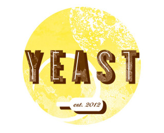 Yeast Cafe