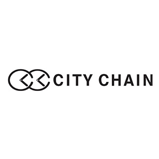Multibrand by City Chain