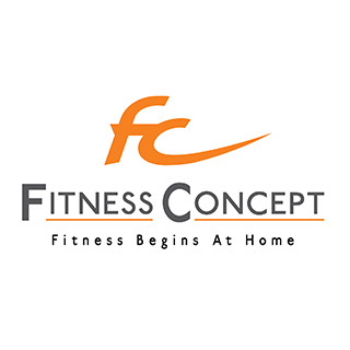 Fitness Concept Promotion